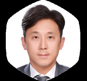 Seonik Jeon profile picture