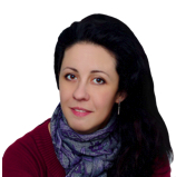 Elizabeth Kornaukhova profile picture