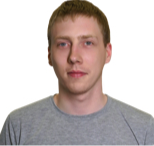 Danil Vishnyakov profile picture