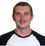 Alexander Gerasimov profile picture