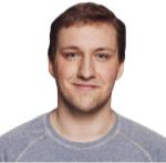 Sergey Potekhin profile picture