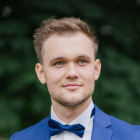 Stanislav Gaiduk profile picture