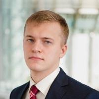 Vladimir Sukhodoev profile picture