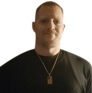 Edward Wilson profile picture
