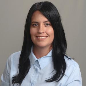 Sharon Moran profile picture