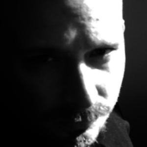Jason Neale profile picture