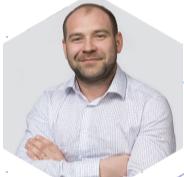 Anatoly Berdnikov profile picture