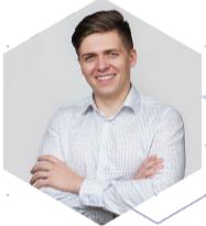 Ruslan Musliev profile picture