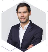 Nikita Veremeyev profile picture