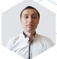 Petru Bantis profile picture