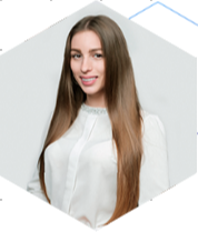 Leonova Anastasia Nikolaevna profile picture