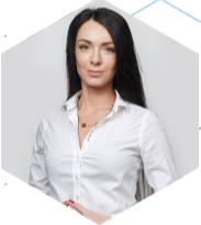 Bolobanova Maria profile picture
