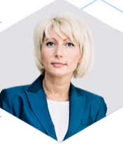 Surova Nadezhda Yurevna profile picture