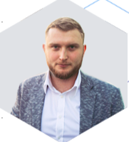 Evgeny Kitkin profile picture