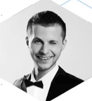 Artem Zverev profile picture