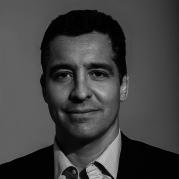 Andre Vanyi Robin profile picture