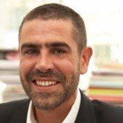 Xavier Fisselier profile picture
