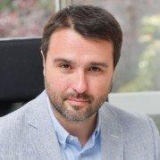 Christophe Verdier profile picture