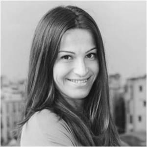 Valeria Petruccelli profile picture