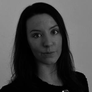 Laura Jouve profile picture