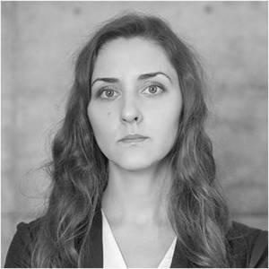 Tatiana Rafalovich profile picture