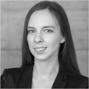 Alyona Yaroshevich profile picture