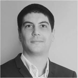 Laurent Coupet profile picture