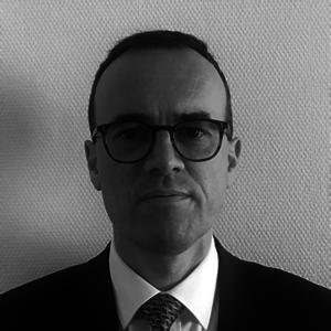 Stéphane Jolas profile picture