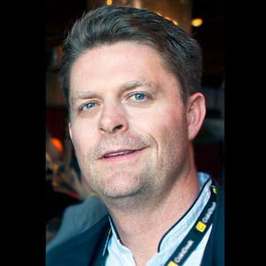 Brian Heinen profile picture