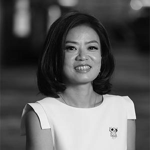 Xanne Leo profile picture