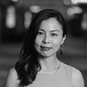 Teresa Tan profile picture