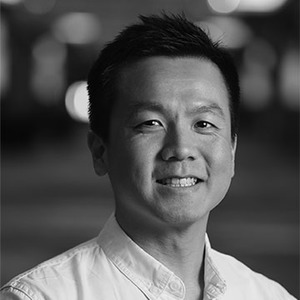 Marcus Yuen profile picture
