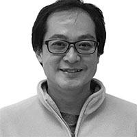 Leo Liu  profile picture