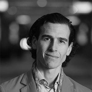 Jose Escudero profile picture