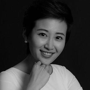 Annetta Li Jiaman profile picture