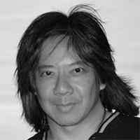 Paul Teo profile picture