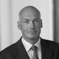 Rupertus Rothenhaeuser  profile picture
