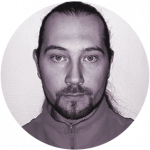 Kiril Yumatov profile picture