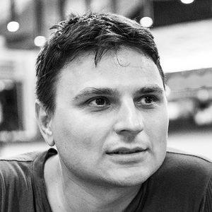 Vasile Budeanu profile picture