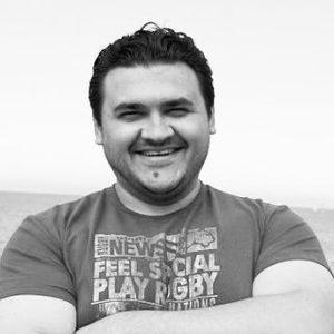 Oleg Budeanu profile picture