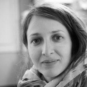 Irina Dubinschi profile picture