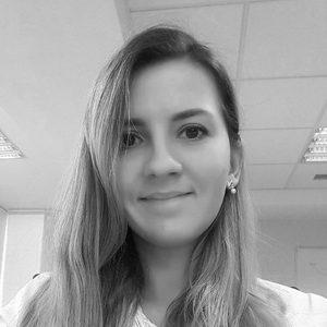 Tatiana Iascova profile picture