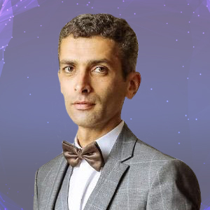 Aleksan Oganesyan profile picture