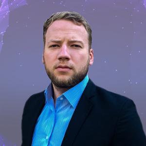 Nikita Brudnov profile picture