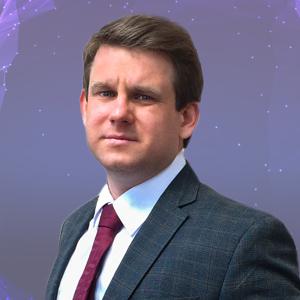 Ilya Arakcheev profile picture