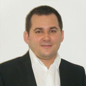 Laurent Garcia profile picture