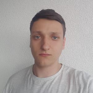 Ignas Januška profile picture