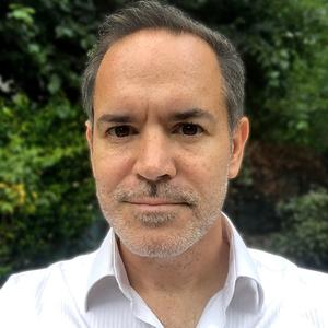 Ori Cohen profile picture