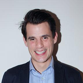Sebastian Quinn-Watson profile picture