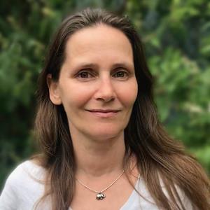 Shlomit Saar-Cohen profile picture